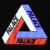 Palace 2016 Discussion