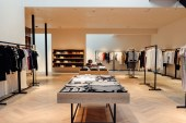 Fred Perry Opens Largest Flagship Store in Tokyo