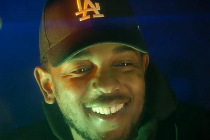 "Funkadelic's ""Ain't That Funkin' Kinda Hard on You?"" Music Video Starring Kendrick Lamar and Ice Cube"