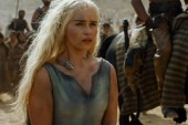 The Full-Length 'Game of Thrones' Season 6 Trailer Is Here