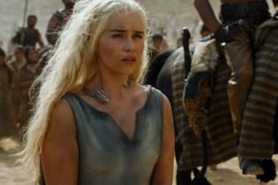 The Full-Length 'Game of Thrones' Season 6 Trailer Is Here