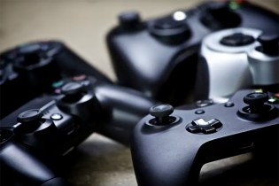 The Gamer's Dream of Cross-Network Play May Soon Be a Reality