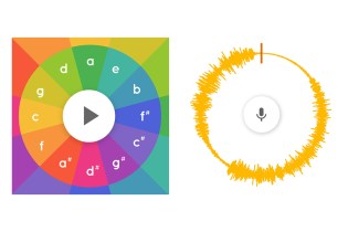 Google Launches Interactive and Educational Chrome Music Lab
