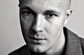 Gosha Rubchinskiy, visvim and Fausto Puglisi to Make Debuts at Pitti Uomo