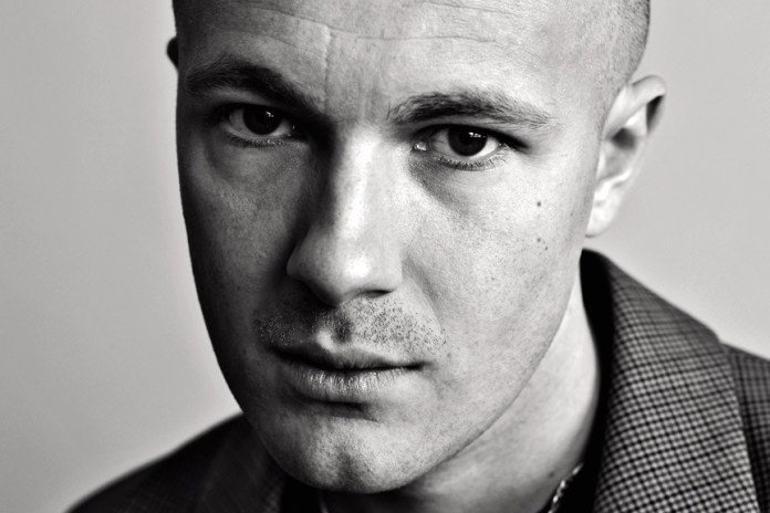 Gosha Rubchinskiy, visvim and Fausto Puglisi to Make Debuts at Pitti Uomo