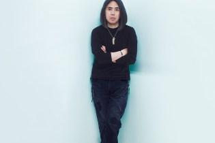 Hiroshi Fujiwara Announces His Next Concept Store