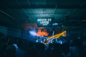 House of Vans Will Celebrate the Brand's Semi-Centennial With Worldwide Celebrations