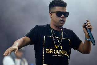 "iLoveMakonnen Drops New 'Drink More Water 6' Song ""Solo"""