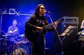 Why Hiroshi Fujiwara Thinks Pop Culture Is Dead