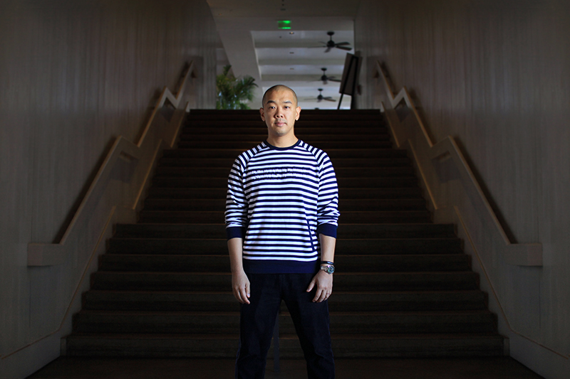 jeffstaple's 101 On How To Conduct The Best Interviews