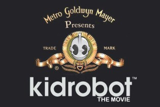 The Kidrobot Movie Has Found Its Director