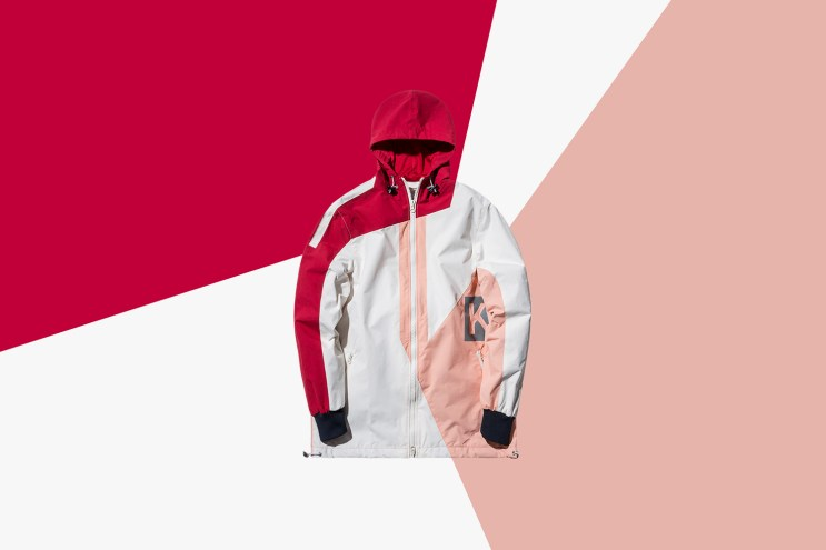 KITH Presents the Madison Initiative