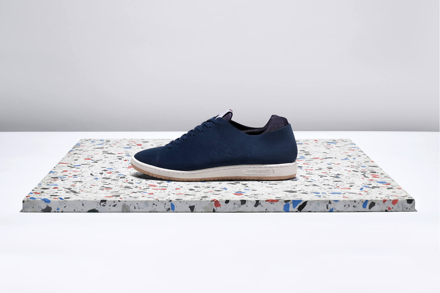 """Le Coq Sportif """"Made in France"""" Pack"""