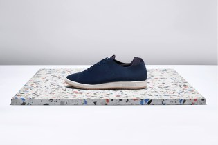 "Le Coq Sportif ""Made in France"" Pack"