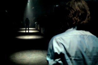 Your Darkest Fears Come to Life in the New 'Lights Out' Trailer
