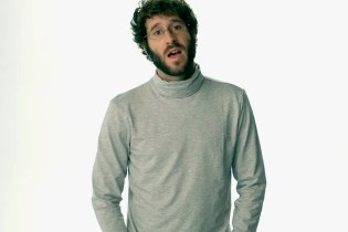 Lil Dicky Is out of His League in This Safe Sex PSA for Trojan