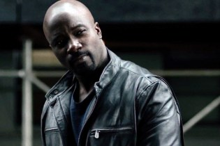 Netflix Hides 'Luke Cage' Teaser Trailer in 'Daredevil' Credits