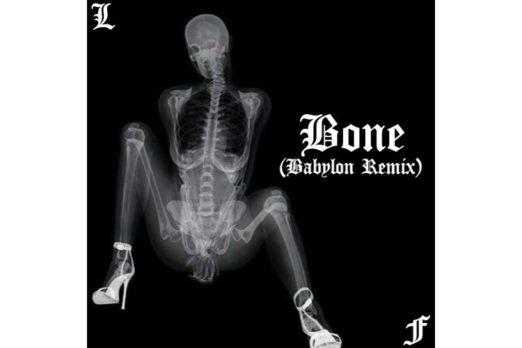 "Lupe Fiasco Flips SZA's ""Babylon"" Into ""Bone"""