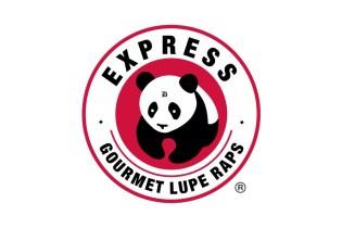 "Lupe Fiasco Remixes Desiigner's ""Panda"""