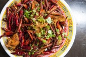 Why Mission Chinese Food Is the Best American Chinese Restaurant Ever