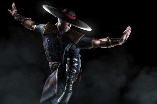 Mortal Kombat X e-Sports League Cashes out With a $500,000 USD Prize Pool