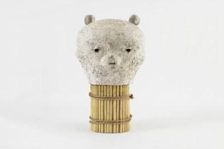Takashi Murakami Curates an Exhibition of Japanese Ceramics