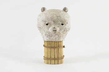 Takashi Murakami Curates an Exhibition of Japanese Ceramics