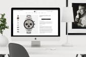 HODINKEE Launches an Overhauled Web Shop