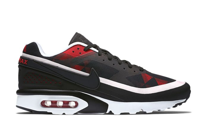 "Nike Air Classic BW Ultra ""Graphic"""