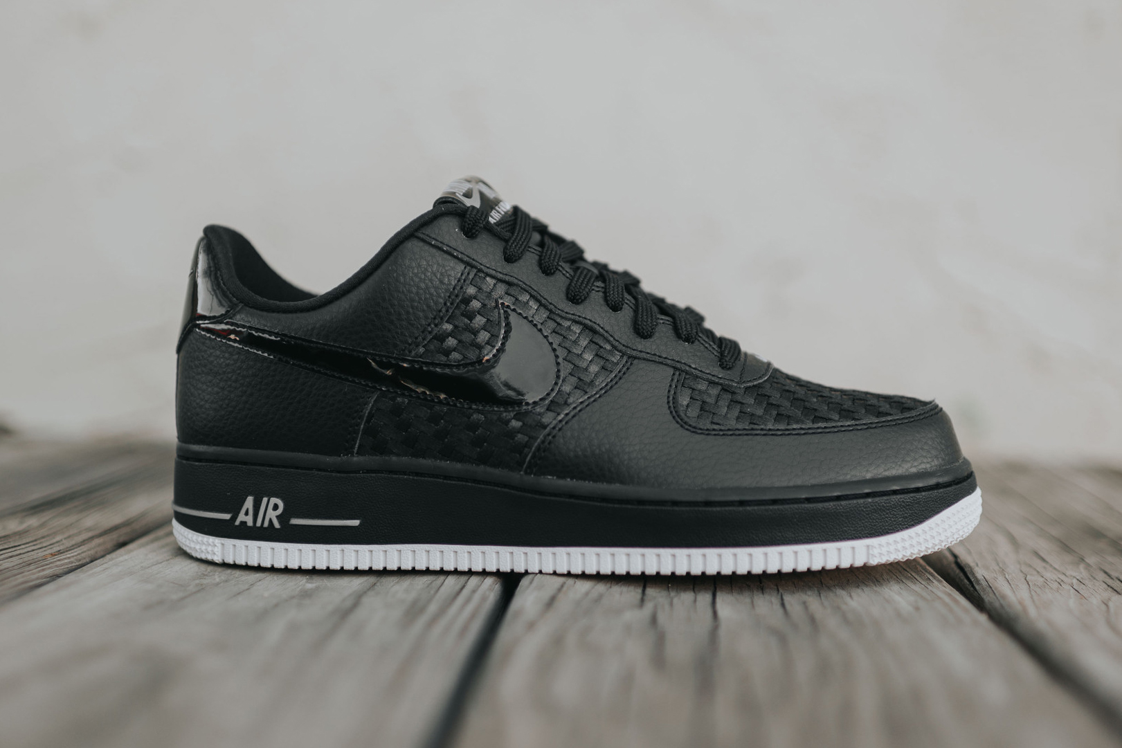 "Nike Air Force 1 Low '07 LV8 ""Woven"""
