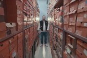 """Nike Highlights Nine of the World's Top Air Max Collectors in """"Masters of Air Volume 1"""" Short Film"""