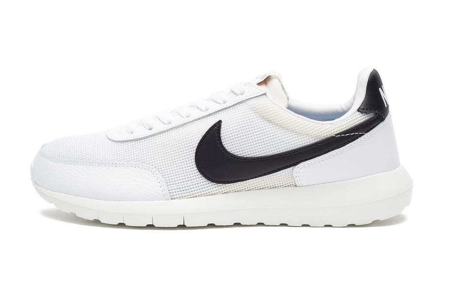 lidesr Nike Roshe NM Breeze Black/White-Persian Violet | HYPEBEAST