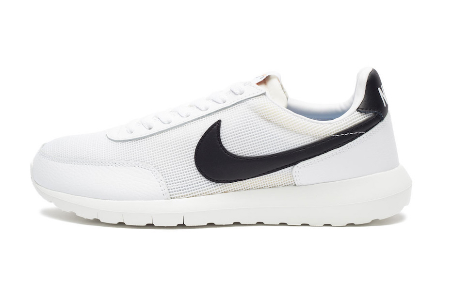0222e99db0895 uksoor Cheap Nike Roshe Run One Breeze BR Men  s Running Shoes ...