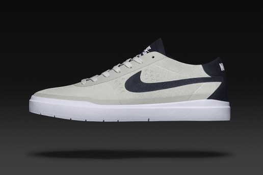Nike SB Gives the Bruin a Hyperfeel Upgrade