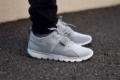 Nike SB Colors the Trainerendor in Several Shades of Grey