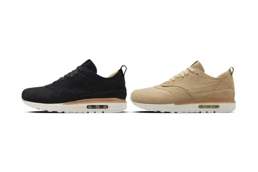 2015 NIKE Air Max 90 V SP LAB OG 06
