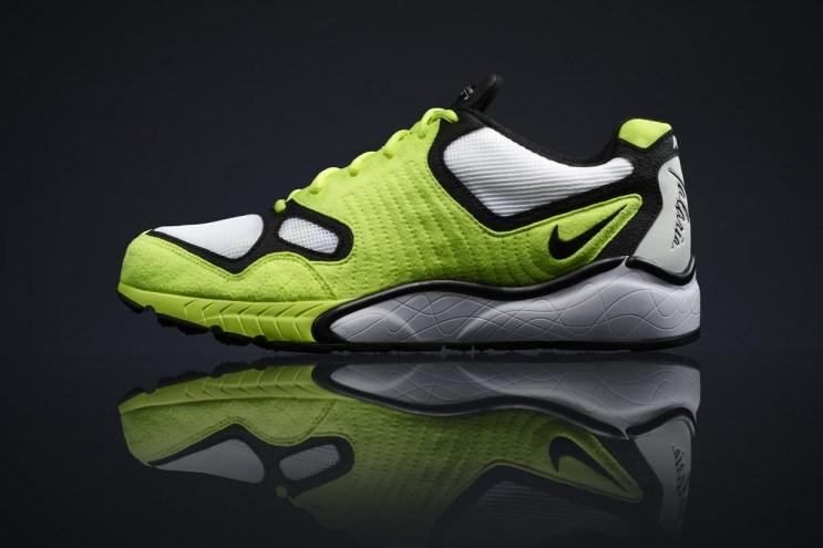 NikeLab Officially Reintroduces the Air Zoom Talaria