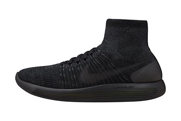 NikeLab Introduces the LunarEpic Flyknit