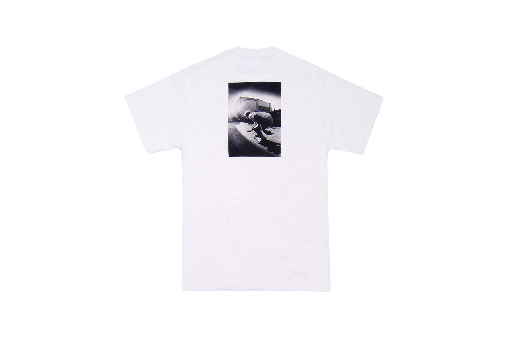 Noah Partners With Grant Brittain and Arkitip for Special Capsule Collection