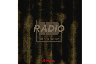 We Get an Update on 'Views From the 6' in OVO Sound Radio's 17th Episode