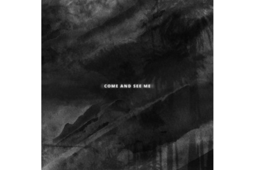 """PARTYNEXTDOOR & Drake Connect on """"Come And See Me"""""""