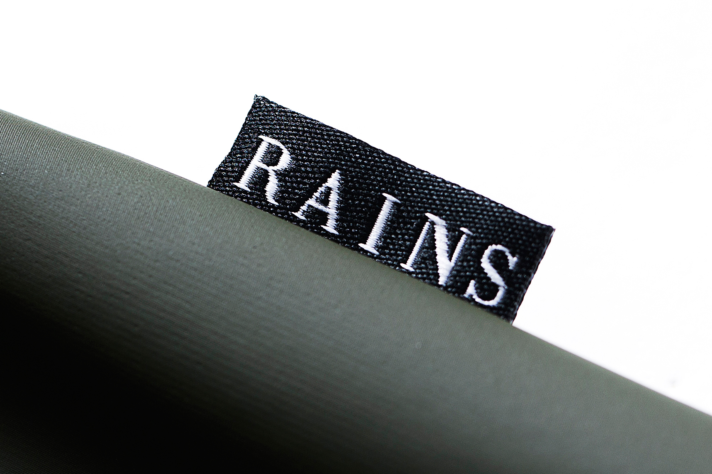 rains 2016 spring summer collection