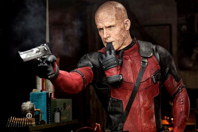 Ryan Reynolds Tells Us Why 'Deadpool' Is Different to Every Superhero Movie