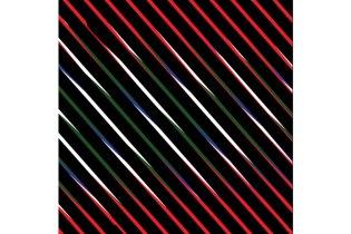 Stream SBTRKT's New Album 'Transitions' Now
