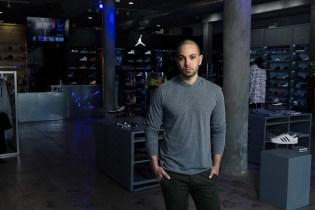 Shiekh Shoes Acquires Karmaloop