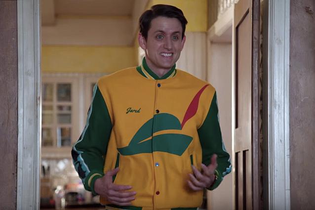 'Silicon Valley' Season 3 Trailer Reveals New CEO of Pied Piper