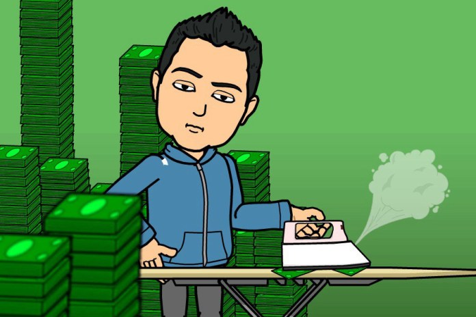 Snapchat Acquires Bitstrips for $100 Million USD