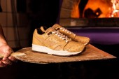"""Supersize Yourself With the Sneakersnstuff x PUMA XT2 """"Pizza & Burgers"""""""