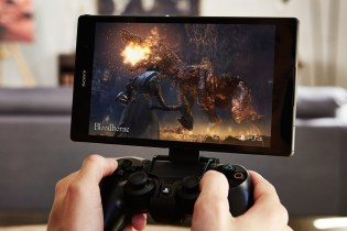 Sony Forms New Company to Bring PlayStation Games to Mobile