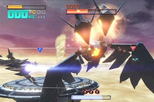 The Latest 'Star Fox Zero' Trailer Is Banking on Nostalgia